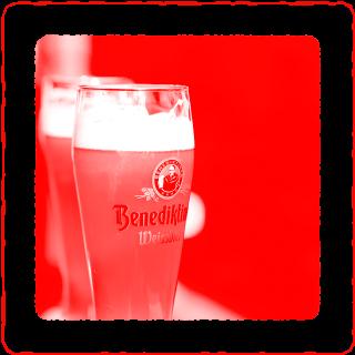 Instagram-Bier